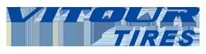 vitour logo