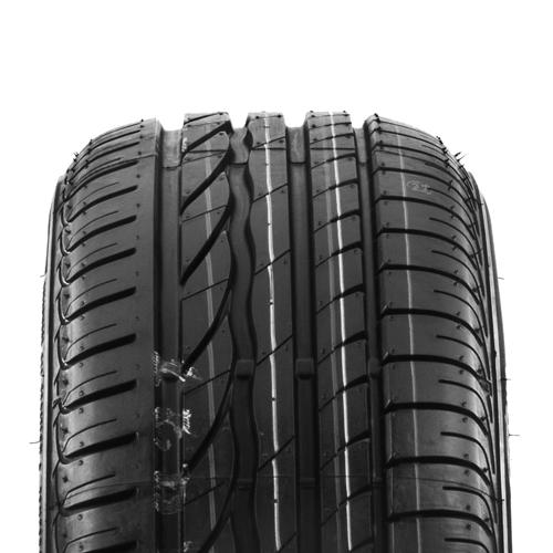 Bridgestone Turanza ER300 Ecopia