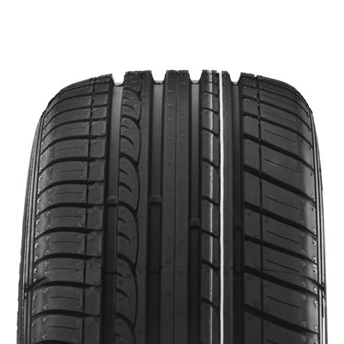 Dunlop Fastresponse