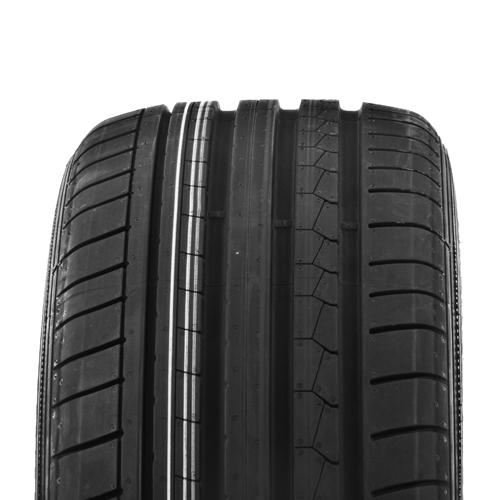 Dunlop Sport Maxx GT