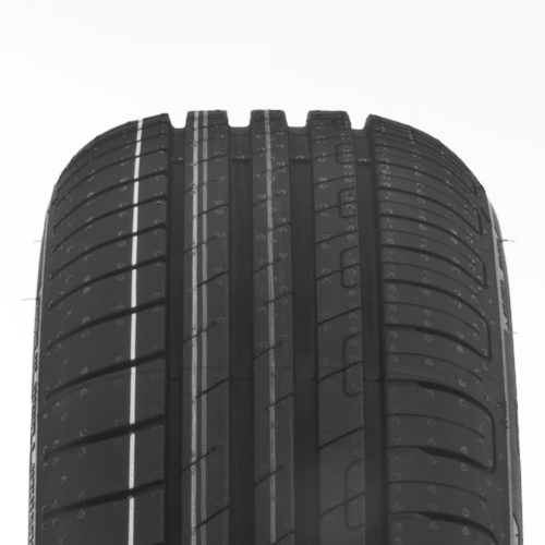 Goodyear EfficientGrip Performance - Sommardäck