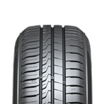 Hankook K435 Kinergy Eco 2 fraktfritt