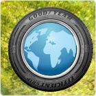 Goodyear EfficientGrip Compact miljovänligt