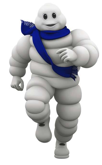 Michelingubben