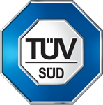 TÜV SÜD Automotive