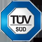 TÜV SÜD Automotive