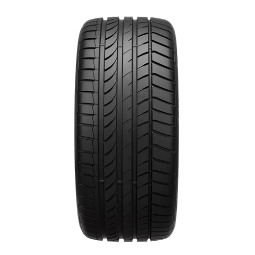 Dunlop Sport Maxx TT