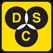 Dual Silica Compound