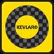 Kevlar&Reg Massa